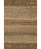 RugStudio presents Dynamic Rugs Eclipse 66197-2727 Machine Woven, Better Quality Area Rug
