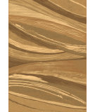 RugStudio presents Dynamic Rugs Eclipse 66212-8787 Machine Woven, Better Quality Area Rug