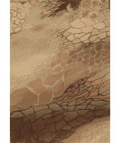 RugStudio presents Dynamic Rugs Eclipse 66215-3767 Machine Woven, Better Quality Area Rug