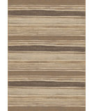 RugStudio presents Dynamic Rugs Eclipse 68081-4343 Machine Woven, Better Quality Area Rug