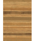 RugStudio presents Dynamic Rugs Eclipse 68081-8787 Machine Woven, Better Quality Area Rug