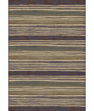 RugStudio presents Dynamic Rugs Eclipse 68081-9999 Earth Machine Woven, Better Quality Area Rug