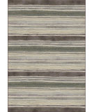 RugStudio presents Dynamic Rugs Eclipse 68081-9494 Ocean Woven Area Rug