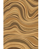 RugStudio presents Dynamic Rugs Eclipse 68141-8787 Machine Woven, Better Quality Area Rug