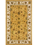 RugStudio presents Dynamic Rugs Jewel 70113-770 Hand-Tufted, Best Quality Area Rug