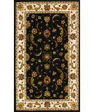 RugStudio presents Dynamic Rugs Jewel 70113-808 Hand-Tufted, Best Quality Area Rug