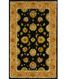 RugStudio presents Dynamic Rugs Jewel 70230-092 Hand-Tufted, Best Quality Area Rug