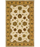 RugStudio presents Dynamic Rugs Jewel 70230-107 Hand-Tufted, Best Quality Area Rug