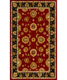 RugStudio presents Dynamic Rugs Jewel 70230-339 Hand-Tufted, Best Quality Area Rug