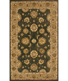 RugStudio presents Dynamic Rugs Jewel 70230-444 Hand-Tufted, Best Quality Area Rug