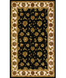 RugStudio presents Dynamic Rugs Jewel 70231-090 Hand-Tufted, Best Quality Area Rug