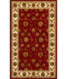 RugStudio presents Dynamic Rugs Jewel 70231-330 Hand-Tufted, Best Quality Area Rug