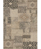 RugStudio presents Dynamic Rugs Imperial 73292-3363 Light Grey Multi Woven Area Rug