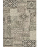 RugStudio presents Dynamic Rugs Imperial 73292-6454 Light Brown Multi Woven Area Rug