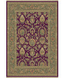 RugStudio presents Dynamic Rugs Ancient Garden 5004-330 Machine Woven, Better Quality Area Rug