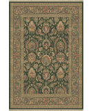 RugStudio presents Dynamic Rugs Ancient Garden 5004-440 Machine Woven, Better Quality Area Rug