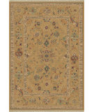RugStudio presents Dynamic Rugs Ancient Garden 5006-770 Machine Woven, Better Quality Area Rug