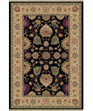 RugStudio presents Dynamic Rugs Ancient Garden 5050-090 Machine Woven, Better Quality Area Rug