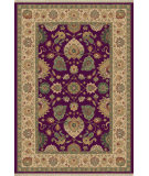 RugStudio presents Dynamic Rugs Ancient Garden 5050-330 Machine Woven, Better Quality Area Rug