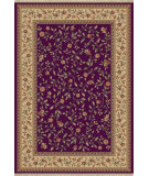 RugStudio presents Dynamic Rugs Ancient Garden 5078-330 Machine Woven, Better Quality Area Rug