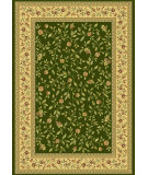 RugStudio presents Dynamic Rugs Ancient Garden 5078-441 Machine Woven, Better Quality Area Rug