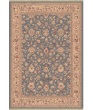 RugStudio presents Dynamic Rugs Ancient Garden 53123-998 Machine Woven, Better Quality Area Rug