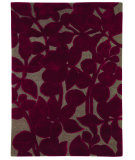RugStudio presents Dynamic Rugs Allure 1904-300 Hand-Tufted, Best Quality Area Rug