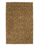 RugStudio presents Dynamic Rugs Aria 1116-180 Hand-Tufted, Best Quality Area Rug