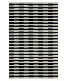 RugStudio presents Dynamic Rugs Aria 1118-190 Hand-Tufted, Best Quality Area Rug