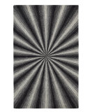 RugStudio presents Dynamic Rugs Aria 1119-190 Hand-Tufted, Best Quality Area Rug