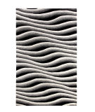 RugStudio presents Dynamic Rugs Aria 1120-190 Hand-Tufted, Best Quality Area Rug