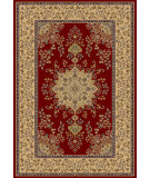 RugStudio presents Dynamic Rugs Brilliant 7201-330 Machine Woven, Good Quality Area Rug
