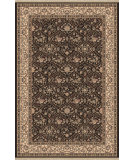 RugStudio presents Dynamic Rugs Brilliant 7211-090 Machine Woven, Good Quality Area Rug
