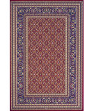 RugStudio presents Dynamic Rugs Brilliant 72240-330 Machine Woven, Good Quality Area Rug