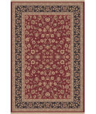 RugStudio presents Dynamic Rugs Brilliant 72284-331 Machine Woven, Good Quality Area Rug