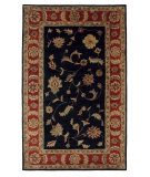 RugStudio presents Dynamic Rugs Charisma 1401-090 Hand-Tufted, Best Quality Area Rug