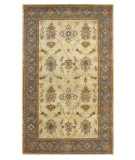 RugStudio presents Dynamic Rugs Charisma 1403-100 Hand-Tufted, Best Quality Area Rug
