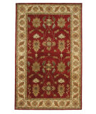 RugStudio presents Dynamic Rugs Charisma 1403-300 Hand-Tufted, Best Quality Area Rug