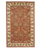 RugStudio presents Dynamic Rugs Charisma 1405-200 Hand-Tufted, Best Quality Area Rug
