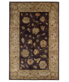 RugStudio presents Dynamic Rugs Charisma 1406-800 Hand-Tufted, Best Quality Area Rug