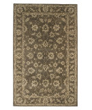 RugStudio presents Dynamic Rugs Charisma 1407-400 Hand-Tufted, Best Quality Area Rug