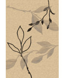 RugStudio presents Dynamic Rugs Eclipse 63008-6333 Machine Woven, Better Quality Area Rug