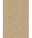 RugStudio presents Dynamic Rugs Eclipse 63011-6323 Machine Woven, Better Quality Area Rug