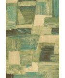 RugStudio presents Dynamic Rugs Eclipse 67014-9696 Machine Woven, Better Quality Area Rug