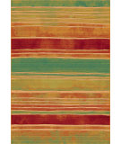 RugStudio presents Dynamic Rugs Eclipse 68081-9090 Machine Woven, Better Quality Area Rug