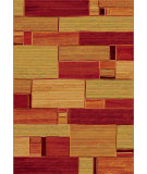 RugStudio presents Dynamic Rugs Eclipse 68095-9090 Machine Woven, Better Quality Area Rug