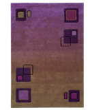 RugStudio presents Dynamic Rugs Mystique 2006-5003 Machine Woven, Good Quality Area Rug