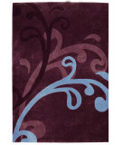 RugStudio presents Dynamic Rugs Mystique 2214-5031 Machine Woven, Good Quality Area Rug