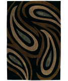 RugStudio presents Dynamic Rugs Mystique 2237-2049 Machine Woven, Good Quality Area Rug