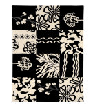 RugStudio presents Dynamic Rugs Nolita 1309-090 Hand-Tufted, Best Quality Area Rug